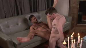 Do What u Want - Mike De Marko and Colton Grey ass Hump