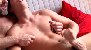 Neighbors - Dirk Caber & Dylan Drive ass Love