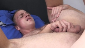 smutty Uncle Dennis - Cousin Sex