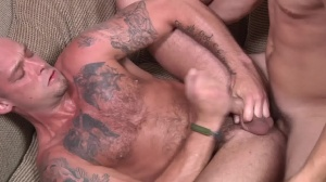 Where Are The chicks - Caleb Colton, Jimmy Johnson anal dril