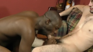 Intrigue & Scotte Millie - butt To throat Lovemaking