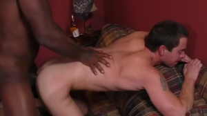 Kasey Jones & Philly Mack Attack - large weenie Action