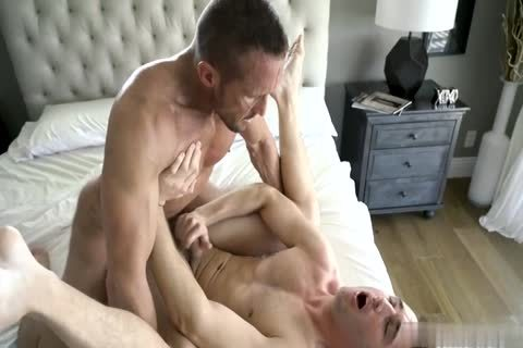 biggest dick For A Bubble anal
