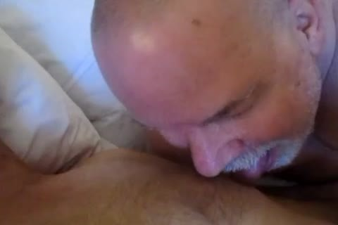 Vegas oral enjoyment With Cowboy, cock sucker And Mr. MegaLoad.