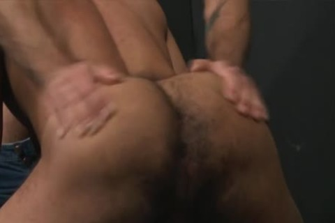 JESSIE COLTER & TONY ORION - supplicate FOR MY big dick - EBDS