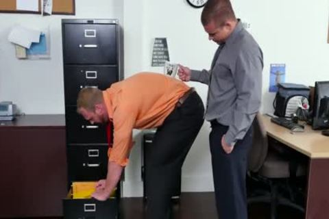 GRAB wazoo - recent Employee acquires Broken In By The Boss, Adam Bryant