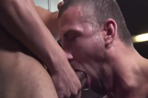 butthole Licking And banging In The studs's Room