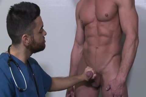 Doctor's Appointment