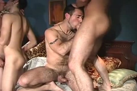 Smoking nasty Hotel Foursome bang fun