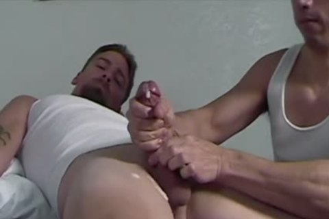 Making males Squirt