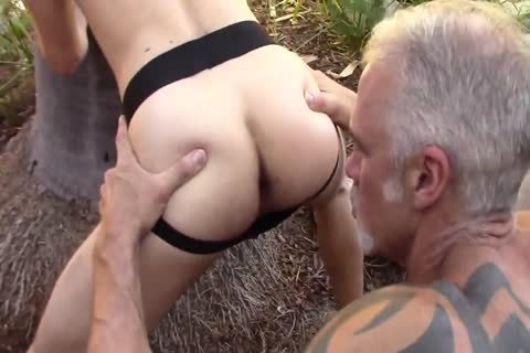 Daddy Smash My hole 1 W Dallas Steele & Robbie Carusso