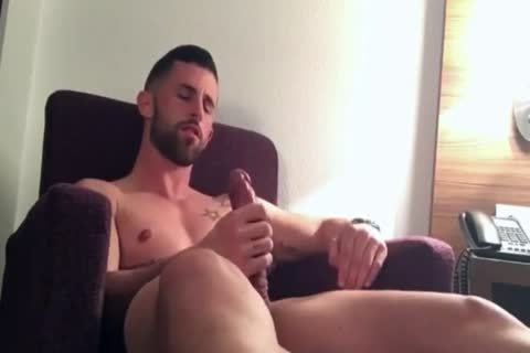 Compilation fellows Masturbation