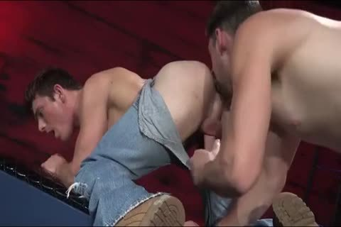 (Colby Keller, Jacob Peterson, Paul Canon, Roman Cage, Trevor lengthy) - My whore Of A Roommate