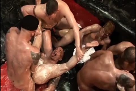 powerful gay fucking Amorously In gay Muscles videos