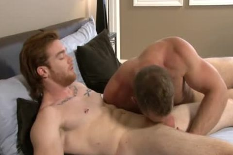 Paul Wagner And James Jamesson