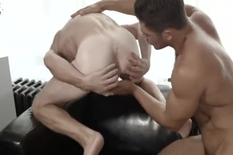 Dato Foland Takes Jimmie Slater unprotected