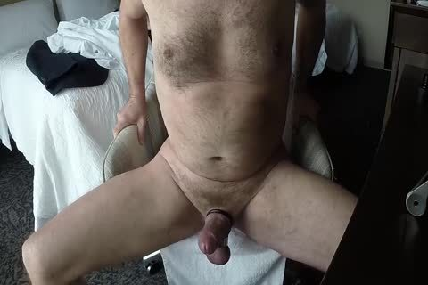 stroking To Instructions two Front