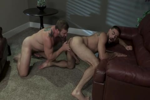 gay Muscle weenies wazoo pound And ejaculation