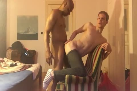 twink IS ALWAYS HUNGRY FOR raw dick