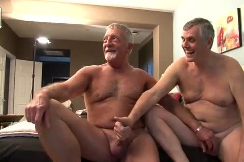 3some Daddy