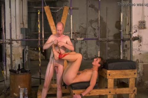 fastened Up twink Endures coarse unprotected nailing By taskmaster