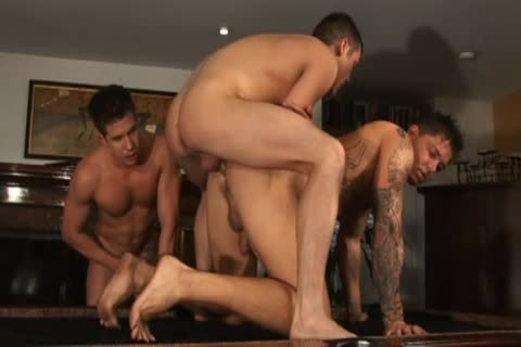 large penis Society- Trevor Knight-barrett long-chad Hunt-cort Donovan