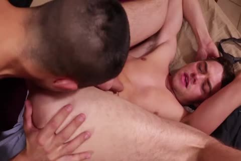 Dylan OHardy & Klein Kerr - Professionally banged