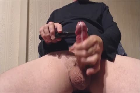 My Solo sperm Compilation 13 33 sexy Orgasms 13 recent Clips