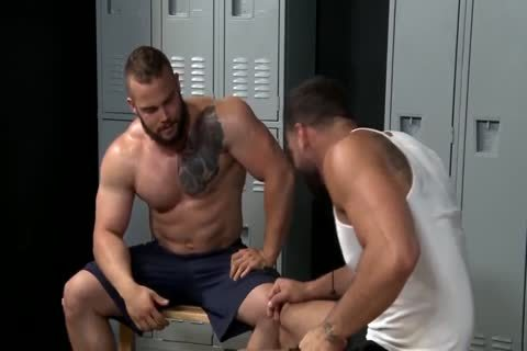 homosexual athletic Up non-professional