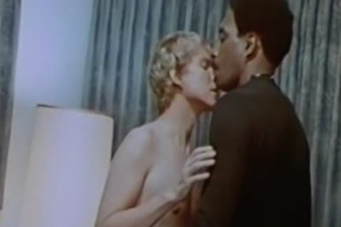 The Light From The Second Story Window (1973) Complete movie