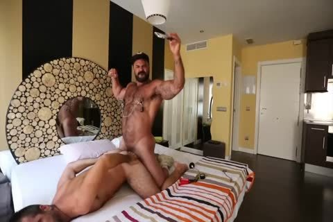 Premature & Accidental 4 - 28 Loads Of An Aussie Muscle dom,RepeatOffender1