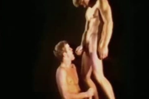 The Main Attraction (1982) Part 1 - Title Cut