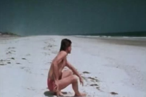 The Destroying gal (1976) Complete movie