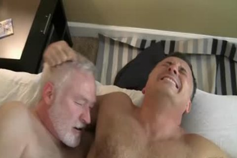 Two Daddy