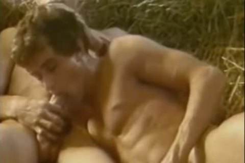 sleazy Oats (1984) Complete video