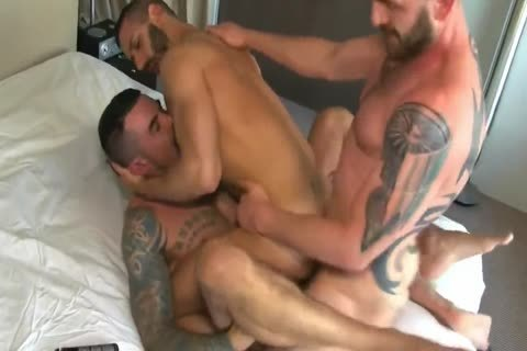 The best Of gay DP COMPILATION #1 By SE1988