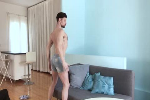 cam twink plows Landlord For Rent During Lockdown