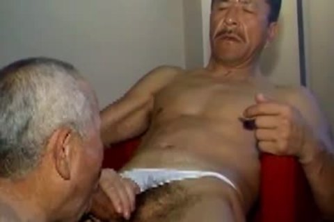 JAPANESE DADDY GONE wild PT 1 (Unedited) Read The About