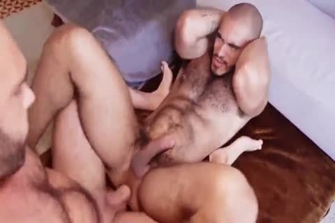 biggest Latino penis Detroys gap