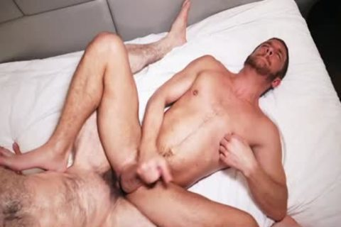 A Great dick 14 - Jay Red Reams Caleb King