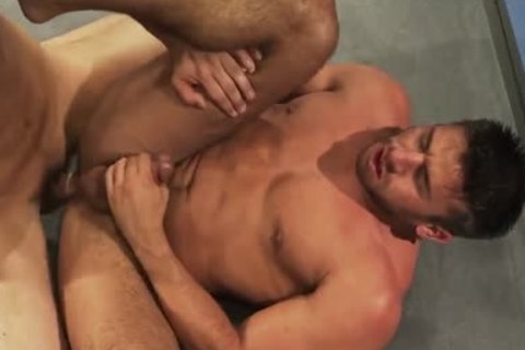 Dakota Rivers And Logan Scott (MA P2)