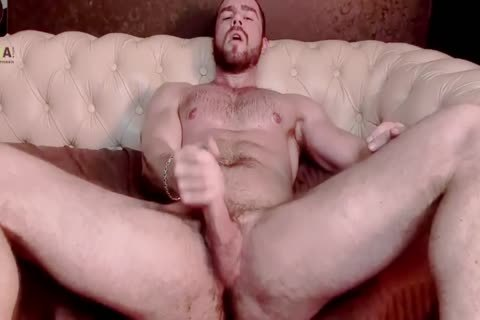 cum Compilation - Intense homosexual Squirting Orgasms - Where To Watch them Live