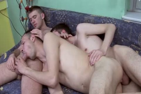 cum dick - homo  three-some BlowJobs & twink Party