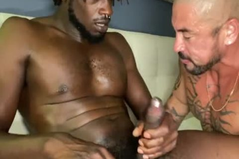 Squirt - Devin And Rocky