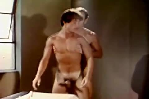 The Idol (1979) tight homosexual Vintage Porn Feature Film - Classic!