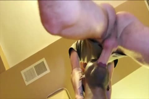 banging A darksome a-hole Hard And unprotected With Great Blowjobs An