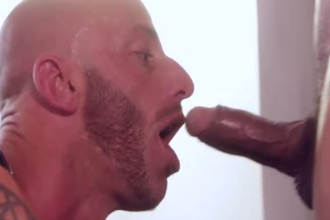 Viktor Rom And Aymeric Deville
