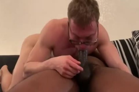 Henrik Sommer unfathomable throat And poked