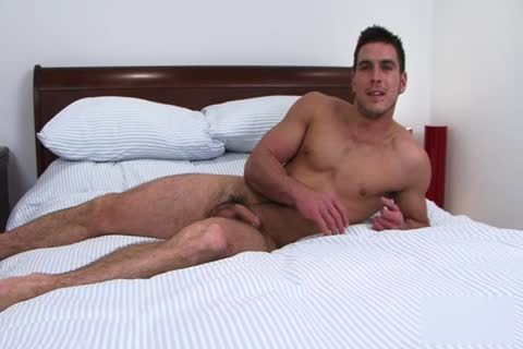 site much loved Paddy Is Back Discovering Fingers Feel worthy In dark Places