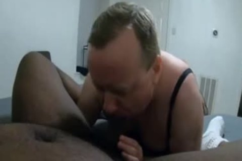 tasty Daddies love juice And cook jerking Compilation